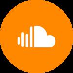Visit the Ezra Skye SoundCloud page